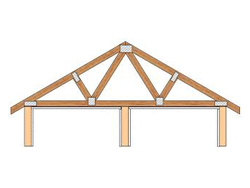 ITC Roof Inspector - Roof manufacturing images