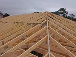 ITC Roof Inspector - Does your roof meet the engineer's requirements? (picture)